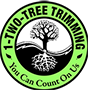 1twotretrimming Logo